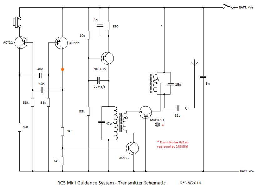 abz electric actuator wiring diagram wiring diagram rh cleanprosperity co RCS Mar Actuators RCS Actuators Damper